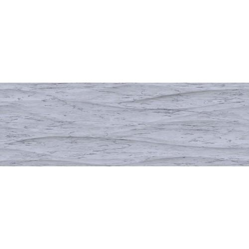 Aline Плитка настенная рельефная TWU12LIN61R 24,6х74