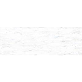 Aline Плитка настенная TWU12LIN00R 24,6х74