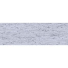 Aline Плитка настенная TWU12LIN60R 24,6х74