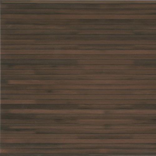 Бамбук Плитка напольная ПГ3БМ404 / TFU03BMB404 41,8х41,8