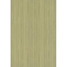 Бамбук ПО7БМ101 / TWU07BMB101  Плитка настенная 24,9х36,4
