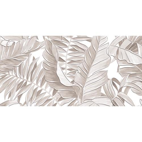 Bonita Декор DWU09BNT004 24,9х50