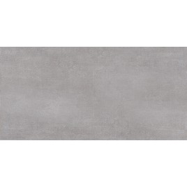Bonita Плитка настенная TWU09BNT707 24,9х50