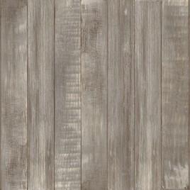 Эдда Плитка напольная на сером серая ПГ3ЭД707 / TFU03EDD707 41,8х41,8