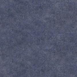 Jane Плитка напольная TFU04JAN300 61х61