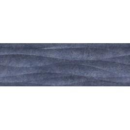 Jane Плитка настенная рельефная TWU12JAN30R 24,6х74