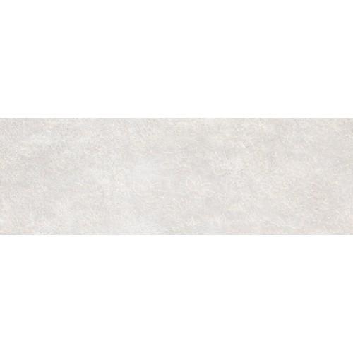 Jane Плитка настенная TWU12JAN00R 24,6х74