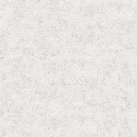 Jennyfer Плитка напольная GFU04JNF07R 60х60