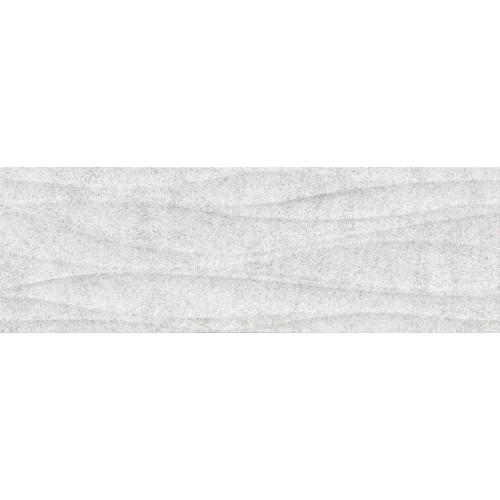 Jennyfer Плитка настенная рельефная TWU12JNF37R 24,6х74