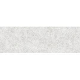 Jennyfer Плитка настенная TWU12JNF07R 24,6х74
