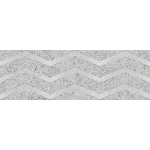 Jennyfer Плитка настенная TWU12JNF17R 24,6х74