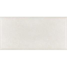Майолика ПО9МА024 / TWU09MAJ024 Плитка настенная 24,9х50