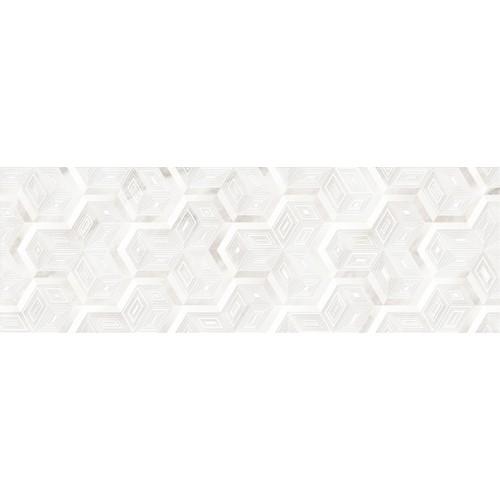 Modena Плитка настенная рельефная TWU11MOD024 20х60