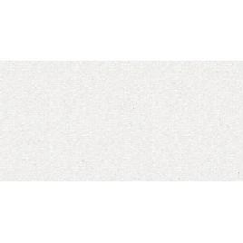 Ojen Плитка настенная рельефная TWU09OJN000 24,9х50