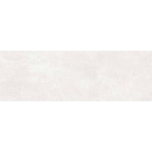 Olsen Плитка настенная TWU12OLS04R 24,6х74