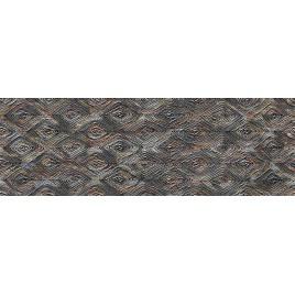 Rane Декор DWU12RAN12R 24,6х74