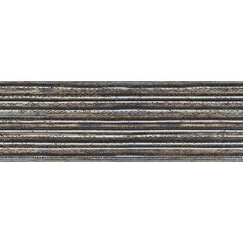 Rane Декор DWU12RAN22R 24,6х74