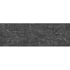 Rane Декор DWU12RAN40R 24,6х74