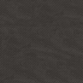 Rane Плитка напольная GFU04RAN07R 60х60