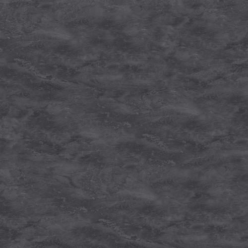 Rane Плитка напольная GFU04RAN77R 60х60