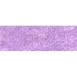 Roxi Плитка настенная рельефная TWU11ROX303 20х60