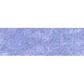 Roxi Плитка настенная рельефная TWU11ROX606 20х60