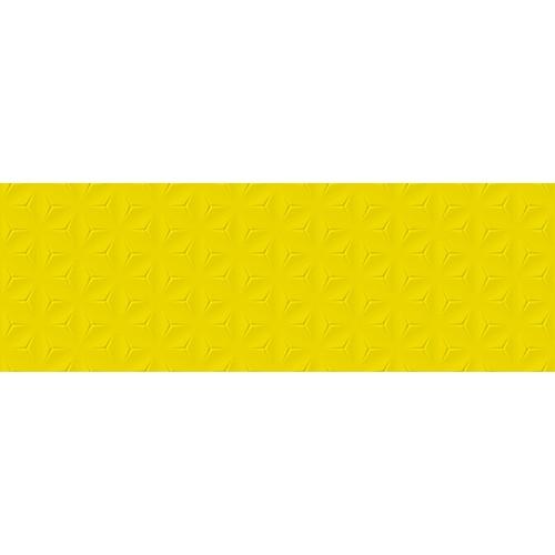 Roxi Плитка настенная рельефная TWU11ROX808 20х60