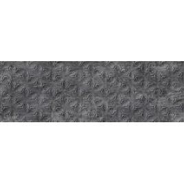 Rubi Плитка настенная рельефная TWU11RUB707 20х60