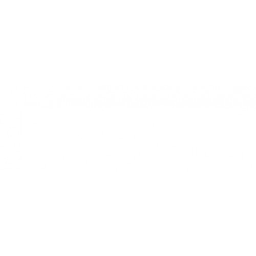Rubi Плитка настенная TWU11RUB020 20х60