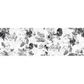 Rubi Плитка настенная TWU11RUB027 20х60