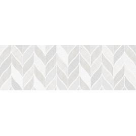 Salerno Плитка настенная рельефная TWU11LER017 20х60