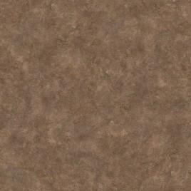 Solar Плитка напольная TFU04SOL400 61х61