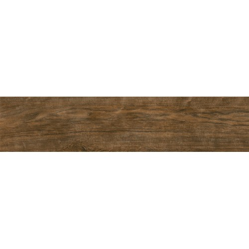 Timber глаз. керамогранит GFU92TMB44R 20х90