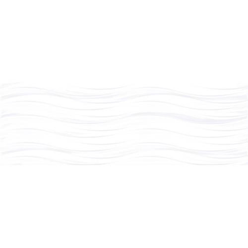 Tori Плитка настенная рельефная TWU11TOR010 20х60