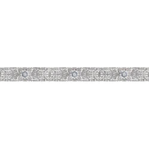 Victoria Бордюр BWU12VIC07R 6,7х74