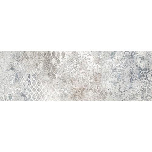 Victoria Декор DWU12VIC07R 24,6х74