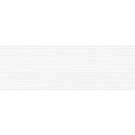 Vilona Плитка настенная рельефная TWU11VLN004 20х60