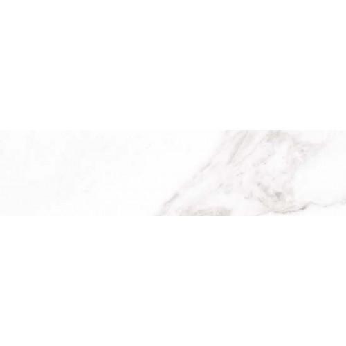 Carrara White плитка настенная 7,5x30