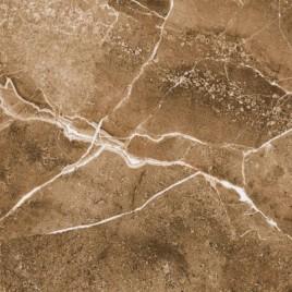 DENVER коричневый 45х45 (1,42м2/36,92м2) керамогранит