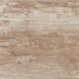 Эльбрус 40х40 (1,6м2/76,8м2) плитка напольная
