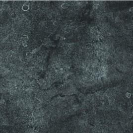 Мегаполис серая 40х40 (1,6м2/76,8м2) плитка напольная