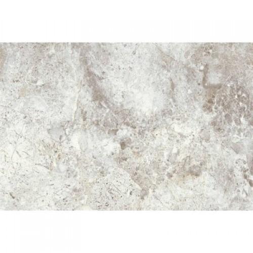 Мерида низ 20х30 (1,44м2/77,76м2) плитка настенная