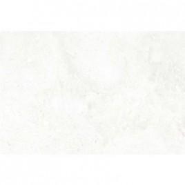 Мерида верх 20х30 (1,44м2/77,76м2) плитка настенная