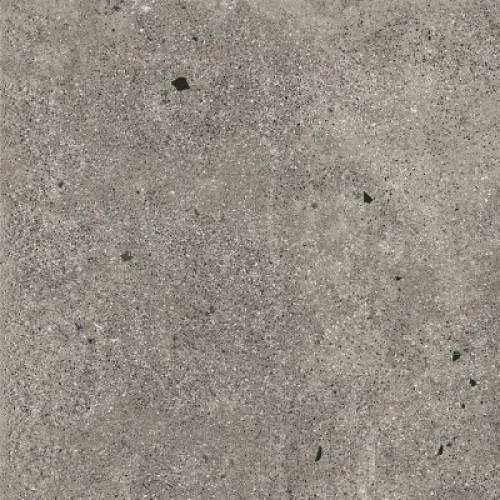 MONTREAL 30х30 (1,35м2/64,8м2) керамогранит