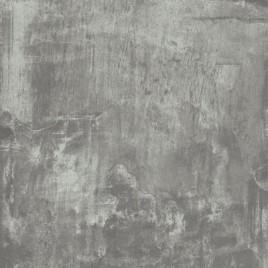 Плитка напольная Кадис 40х40