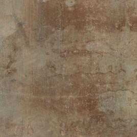 Плитка напольная Монсеррат коричневая