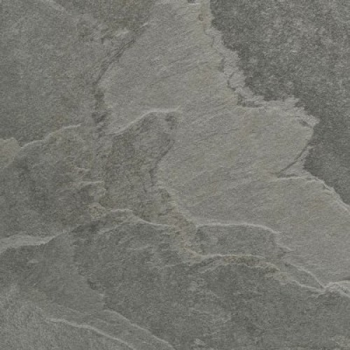 WASHINGTON серый 60х60 (1,44м2/46,08м2) керамогранит