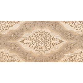 Ascoli Декор Beige classico 31,5х63