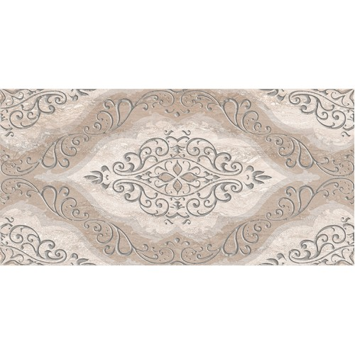 Ascoli Декор Grey classico 31,5х63
