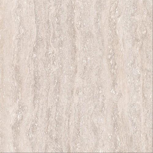 Ascoli Плитка напольная Grey 42х42